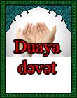 Duaya tələs
